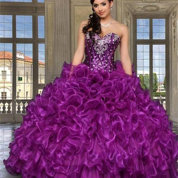 2016 mint blue quinceanera dresses ball gown with beads for Cheap wedding dress malaysia